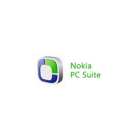 How to use pc suite for nokia 6600 windows7? Techyv. Com.