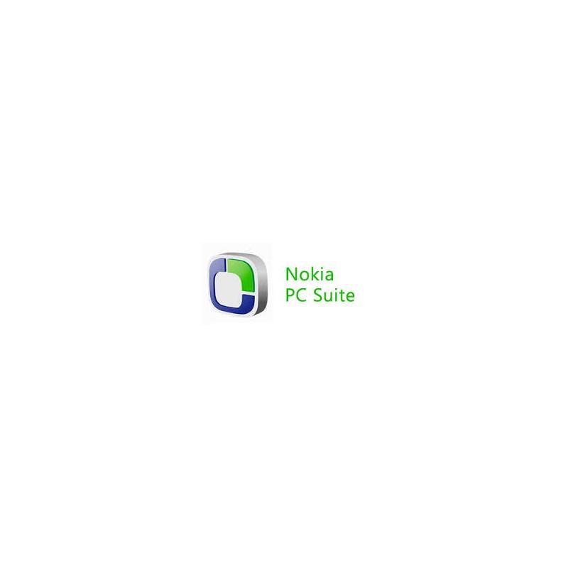 Nokia pc suite png & nokia pc suite transparent clipart free.