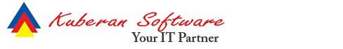 shop.kuberansoftware.com